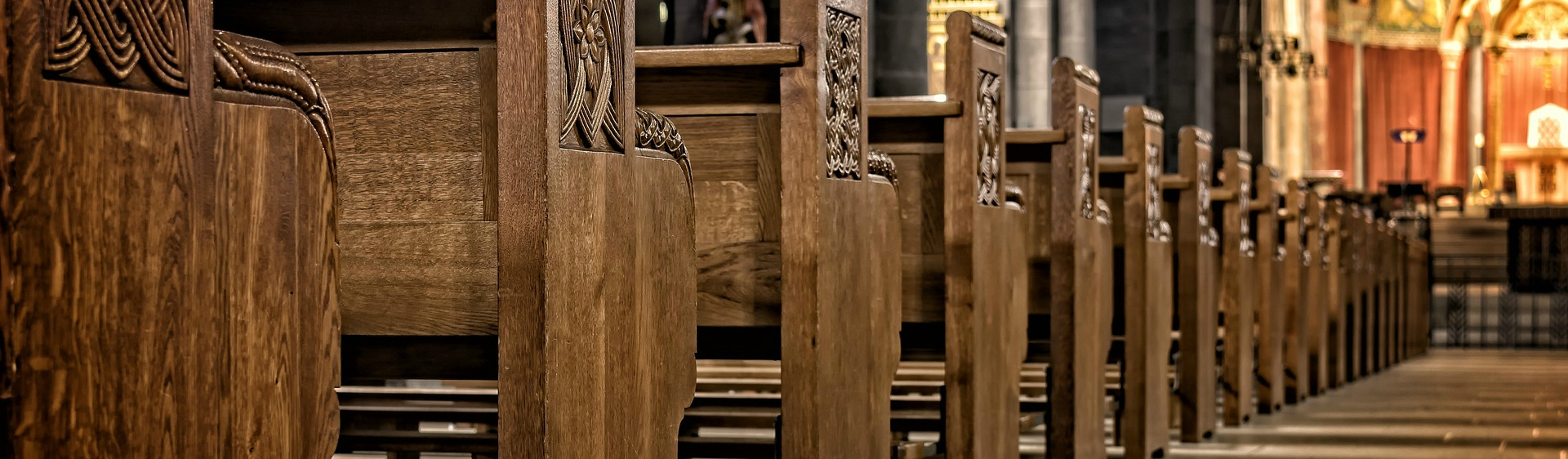 Church Cleaning Services : Church cleaning services with the power of steam by