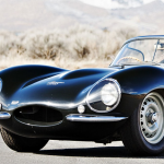 Buying a Classic Car - Do's and Don'ts