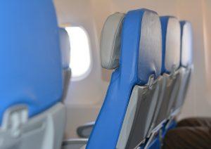 Superior Aircraft Wash and Aircraft Detailing Services