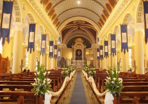 Superior Church Cleaning Services