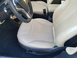 Top 5 Products for Conditioning Leather in Your Vehicle