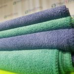 What Microfiber Towels to Use on You Car Exterior