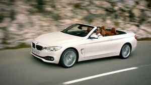 Top 5 Most Wanted Convertible Car Models in America