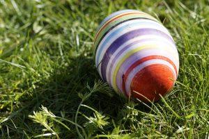 DetailXPerts Celebrates Easter