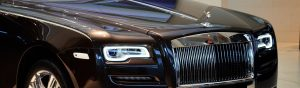 Presidential Detail_Car Polish, Car Waxing, Tire Dressing, and More