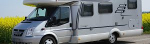 RV Washing and RV Detailing Services