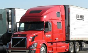 Superior Truck Washing and Truck Detailing Services
