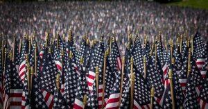 DetailXPerts Celebrates Memorial Day