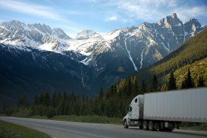 5 Benefits of Regular Fleet Detailing That Your Business Will Enjoy