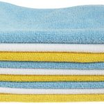 What Microfiber Cloths to Use on Your Car Interior