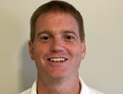 Caring Family Man Launches DetailXPerts Eco Car Wash in Greensboro NC
