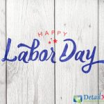 Labor Day History Special