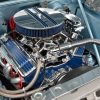 How to Make a Longer-lasting Homemade Engine Cleaner