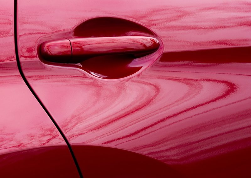 How to Get Rid of Swirls on Car