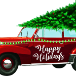 Gifts for Car Owners
