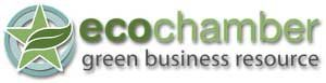 Auto Spa Car Wash Supported by the EcoChamber