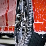 Top 5 Most Common Car Detailing Mistakes