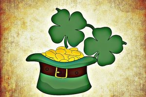 St. Patrick's Day Special by DetailXPerts
