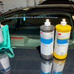 Car Scratch Repair: 6 Steps Photo Guide