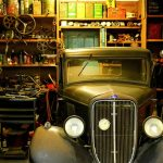 7 Auto Detailing Tools People Often Forget They Need for а DYI Car Wash