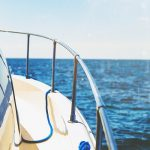 10 Boat Detailing Tools Professionals Use