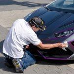 Mobile Auto Detailing Prices