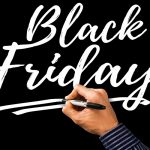 Black Friday Auto Detailing Deals