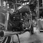 Motorcycle Detailing Tools
