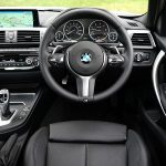 Car Interior Cleaning Tips - 10 Places in the Car People Often Forget to Clean
