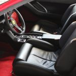Everything You Need to Know about Caring for Leather Car Seats