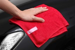 auto detailing, car cleaning, car cleaning tips, car detailing, DIY car cleaning, exterior car cleaning, exterior car detailing, exterior steam cleaning