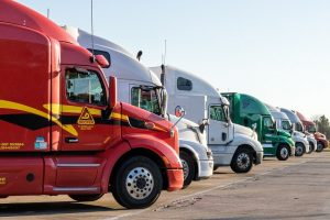 10 Do's and Don'ts of Commercial Truck Detailing