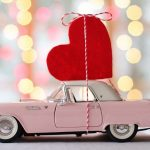 How Auto Detailing Can Be a Perfect Gift for Valentine's Day