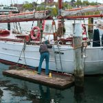 Why Boat Detailing Prices Vary and What Are You Paying for