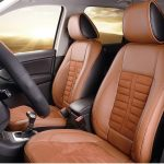 Interior Car Detailing Prices What Are You Paying for