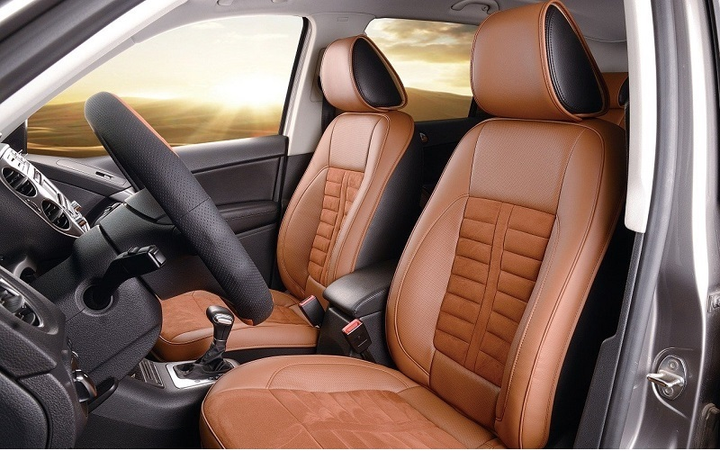 Interior Car Detailing Prices: What Are You Paying for?