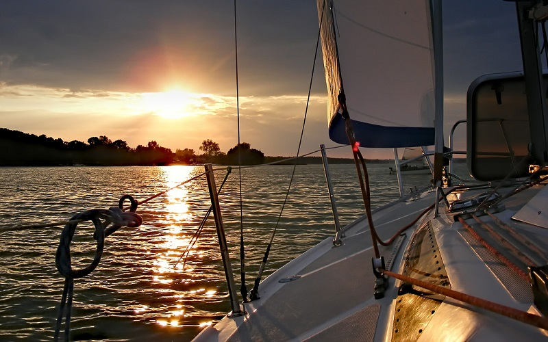 10 Boat Detailing Products You Should Always Have on Hand
