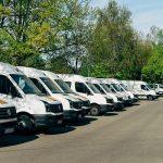 Do You Need Commercial Fleet Services