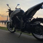 Why Motorcycle Detailing Prices Vary