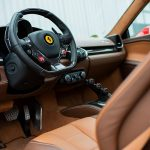 Everything to Know about Car Interior Detailing
