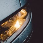 Car Headlight Restoration Service Include