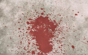 Car Carpet Stain Remover at Home
